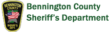 Bennington County Sheriff's Department